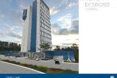 Foto de edificio en venta en avenida adolfo ruiz cortinez 496, villahermosa centro, centro, tabasco, 4428530 No. 01