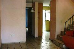 Foto de casa en venta en avenida agrícola 2837, parques del bosque, san pedro tlaquepaque, jalisco, 0 No. 03