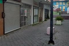 Foto de local en renta en avenida agua dulce 0, petrolera, tampico, tamaulipas, 3001305 No. 02