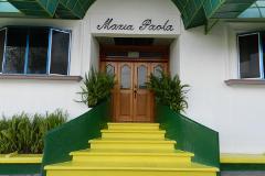 Foto de edificio en venta en avenida aguascalientes 1, jardines de la asunción, aguascalientes, aguascalientes, 3286938 No. 01