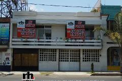 Foto de casa en venta en avenida aguascalientes , colinas del rio, aguascalientes, aguascalientes, 0 No. 01