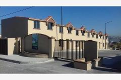 Foto de casa en venta en avenida aguila americana 220, el águila, tijuana, baja california, 4513284 No. 01