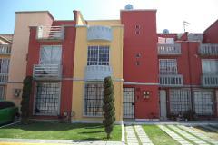 Foto de casa en venta en avenida ahuehuetes, cerrada morinda casa 80, manzana 18, lt. 11 , cuautitlán, cuautitlán izcalli, méxico, 4670898 No. 01