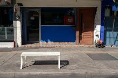 Foto de edificio en venta en avenida albaro obregon , centro sinaloa, culiacán, sinaloa, 0 No. 01