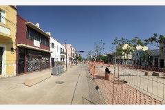 Foto de local en renta en avenida alcalde 589, guadalajara centro, guadalajara, jalisco, 4605451 No. 01