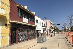 Foto de local en renta en avenida alcalde 589, guadalajara centro, guadalajara, jalisco, 4661130 No. 01