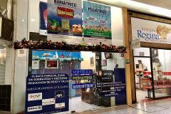 Foto de local en venta en avenida alcanfores , jardines de san mateo, naucalpan de juárez, méxico, 4242494 No. 01