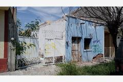 Foto de terreno habitacional en venta en avenida aldama 1743, torreón centro, torreón, coahuila de zaragoza, 4575751 No. 01