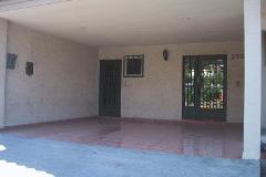 Foto de departamento en renta en avenida alfonso reyes 2907, balcones de altavista, monterrey, nuevo león, 0 No. 01
