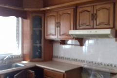 Foto de casa en venta en avenida allende 307 , tepic centro, tepic, nayarit, 0 No. 02