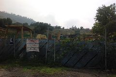 Foto de terreno habitacional en venta en avenida alteñas , san juan ixhuatepec, tlalnepantla de baz, méxico, 2495262 No. 01