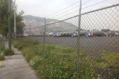 Foto de terreno habitacional en venta en avenida alteñas , san juan ixhuatepec, tlalnepantla de baz, méxico, 2500083 No. 01