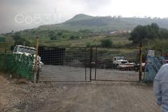 Foto de terreno habitacional en venta en avenida alteñas , san juan ixhuatepec, tlalnepantla de baz, méxico, 4911121 No. 01