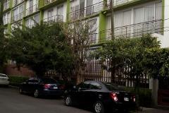 Foto de departamento en venta en avenida amacuzac , el retoño, iztapalapa, distrito federal, 4632655 No. 01