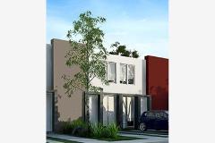 Foto de casa en venta en avenida amaranto 425, albaterra, zapopan, jalisco, 0 No. 01