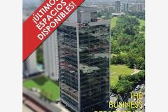 Foto de oficina en venta en avenida americas 3990, country club, guadalajara, jalisco, 3566035 No. 01