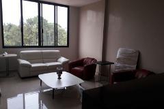 Foto de departamento en venta en avenida americas , altamira, zapopan, jalisco, 4336495 No. 01