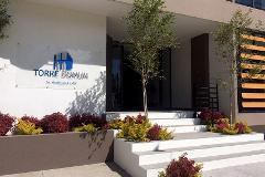 Foto de departamento en venta en avenida americas , san miguel de la colina, zapopan, jalisco, 4570064 No. 01