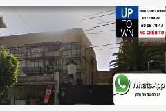 Foto de departamento en venta en avenida año de jaurez 00, san antonio, iztapalapa, distrito federal, 4197275 No. 01