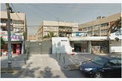 Foto de departamento en venta en avenida año de juárez 32, san antonio, iztapalapa, distrito federal, 4205487 No. 01