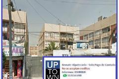 Foto de departamento en venta en avenida año de juarez 32, san antonio, iztapalapa, distrito federal, 4316644 No. 01