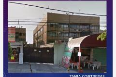 Foto de departamento en venta en avenida año de juarez 32, san antonio, iztapalapa, distrito federal, 4531873 No. 01