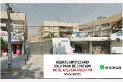 Foto de departamento en venta en avenida año de juárez 32, san antonio, iztapalapa, distrito federal, 4581792 No. 01