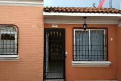 Foto de casa en venta en avenida antiguo camino a tesistán , jardines del valle, zapopan, jalisco, 3839000 No. 01