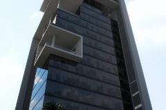 Foto de oficina en venta en avenida antonio l. rodriguez y avenida san jerónimo , san jerónimo, monterrey, nuevo león, 4011524 No. 01
