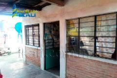 Foto de casa en venta en s/d , vicente guerrero, tuxpan, veracruz de ignacio de la llave, 2887167 No. 01