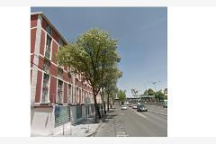 Foto de departamento en venta en avenida aquiles serdan 464, angel zimbron, azcapotzalco, distrito federal, 4487713 No. 01