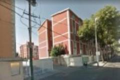 Foto de departamento en venta en avenida aquiles serdán 464, angel zimbron, azcapotzalco, distrito federal, 4529488 No. 01