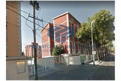 Foto de departamento en venta en avenida aquiles serdán 464, angel zimbron, azcapotzalco, distrito federal, 4532525 No. 01