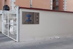 Foto de departamento en renta en avenida aquiles serdan 464 , nextengo, azcapotzalco, distrito federal, 4546783 No. 01