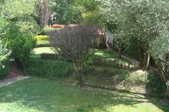 Foto de terreno habitacional en venta en avenida arteaga y salazar 0, contadero, cuajimalpa de morelos, distrito federal, 4546474 No. 01