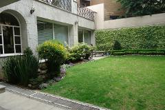 Foto de casa en condominio en venta en arteaga y salazar , contadero, cuajimalpa de morelos, distrito federal, 3355655 No. 01