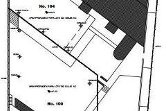 Foto de terreno habitacional en venta en avenida arteaga y salazar , contadero, cuajimalpa de morelos, distrito federal, 4322554 No. 01
