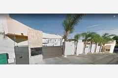 Foto de casa en venta en avenida atlacomulco 71, cantarranas, cuernavaca, morelos, 4199369 No. 01