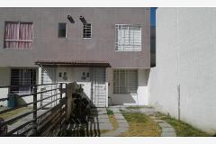 Foto de casa en renta en avenida avenida de las partidas , la bomba, lerma, méxico, 4399400 No. 01