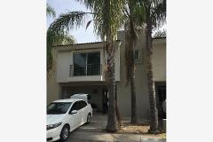 Foto de casa en renta en avenida aviacion 59, valle real, zapopan, jalisco, 0 No. 01