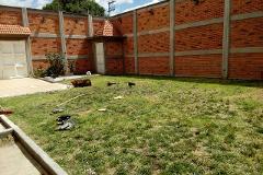 Foto de terreno habitacional en venta en avenida avila camacho 11, guadalupana ii sección, valle de chalco solidaridad, méxico, 3689480 No. 01