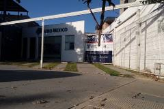 Foto de local en venta en avenida avila camacho , san miguel de mezquitan, guadalajara, jalisco, 4559794 No. 01