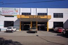Foto de terreno habitacional en venta en avenida ayuntamiento 512 , el encino, aguascalientes, aguascalientes, 4026726 No. 01