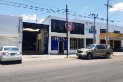 Foto de bodega en venta en avenida ayuntamiento 600, la salud, aguascalientes, aguascalientes, 0 No. 01