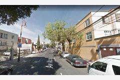 Foto de departamento en venta en avenida azacapotzalco 385, azcapotzalco, azcapotzalco, distrito federal, 0 No. 01