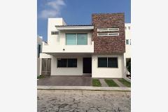 Foto de casa en venta en avenida azaleas 885, bugambilias, zapopan, jalisco, 0 No. 01
