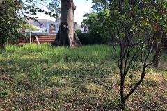 Foto de terreno habitacional en venta en avenida azaleas , los laureles, tuxtla gutiérrez, chiapas, 0 No. 01