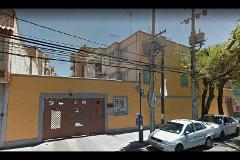 Foto de departamento en venta en avenida azcapotzalco 385, del recreo, azcapotzalco, distrito federal, 0 No. 01