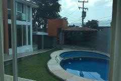Foto de casa en renta en avenida azucena 456, el mirador ii, tuxtla gutiérrez, chiapas, 4584511 No. 01