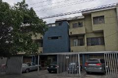 Foto de edificio en venta en avenida b 684, seattle, zapopan, jalisco, 0 No. 01